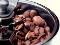 Нерастворимый кофе Danesi
