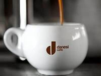 Кофе Danesi купить
